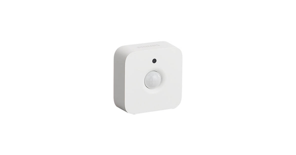 Philips hue bewegingssensor motion sensor
