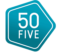 philips hue 50five logo