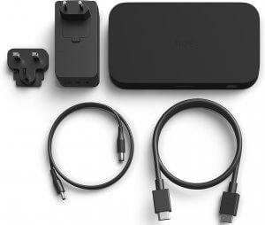 adapter kabels hue hdmi sync box