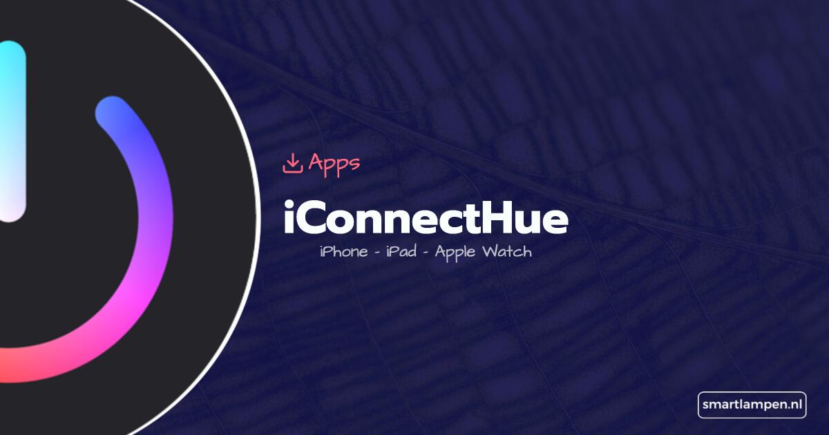 iconnecthue blog